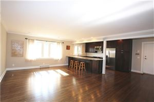 Photo of 820 East Ave. Unit 4, Rochester, NY 14607 (MLS # R1210540)