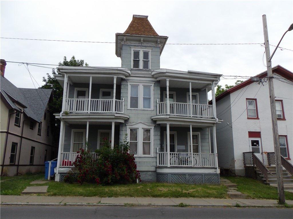 157 Genesee Street, Geneva, NY 14456 - MLS#: R1347543
