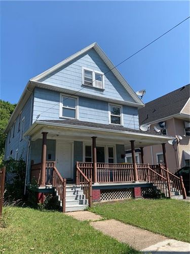 Photo of 1390 Clifford Avenue, Rochester, NY 14621 (MLS # R1218546)