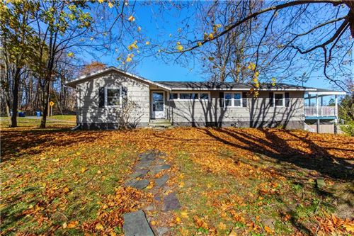 Photo of 2433 Parsons Drive, Marcellus, NY 13108 (MLS # S1237547)