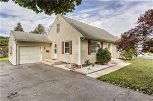 Photo of 376 Rumson Road, Rochester, NY 14616 (MLS # R1221549)