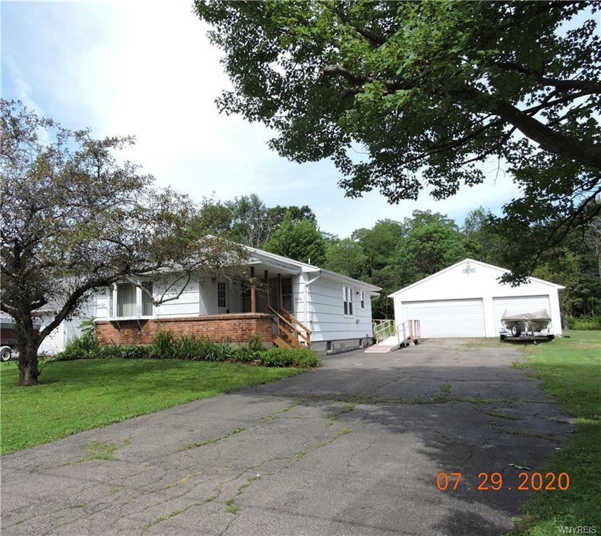 9194 Applewood Street, Angola, NY 14006 - #: B1282553