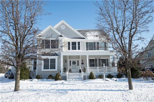 Photo of 102 Orchard Road, Skaneateles, NY 13152 (MLS # S1245554)