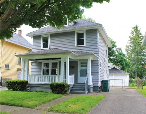 Photo of 126 Malling Drive, Rochester, NY 14621 (MLS # R1268559)