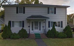 Photo of 45 Fort Hill Ter, Rochester, NY 14620 (MLS # R1229561)