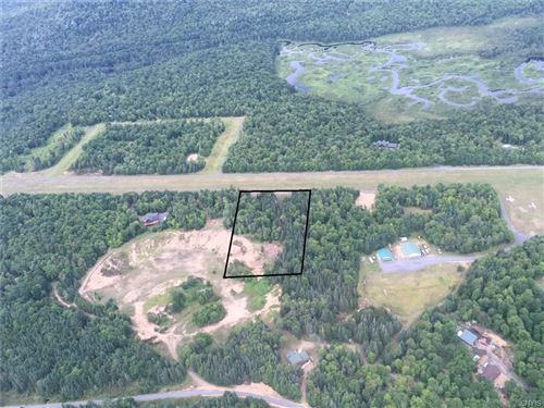 Photo of 200 Air Port Loop, Old Forge, NY 13420 (MLS # S1272562)