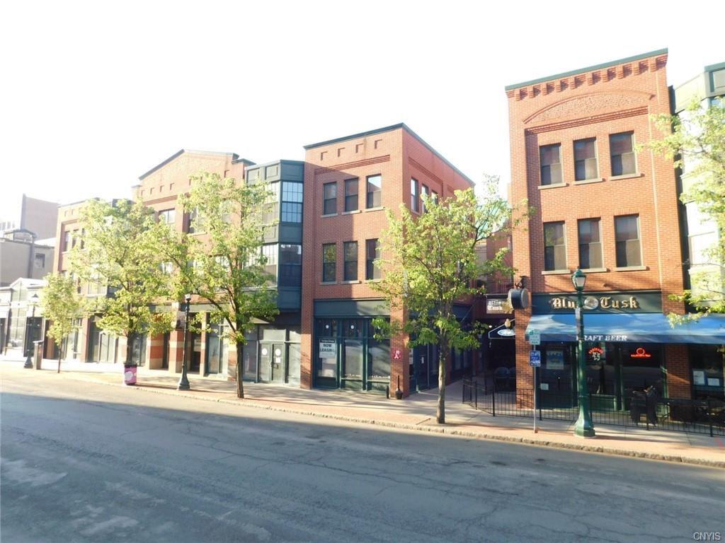 133 Walton Street #111, Syracuse, NY 13202 - MLS#: S1341564