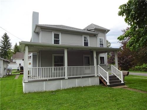 Photo of 33 Grove Street, Perry, NY 14530 (MLS # R1267573)