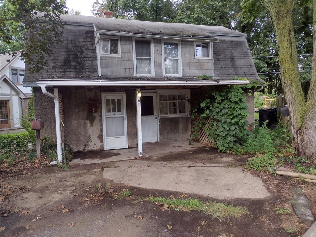 5 Country Club Road, East Rochester, NY 14445 - MLS#: R1368574