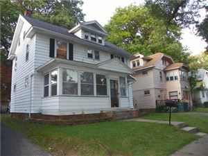 Photo of 596 Augustine Street, Rochester, NY 14613 (MLS # R1225576)