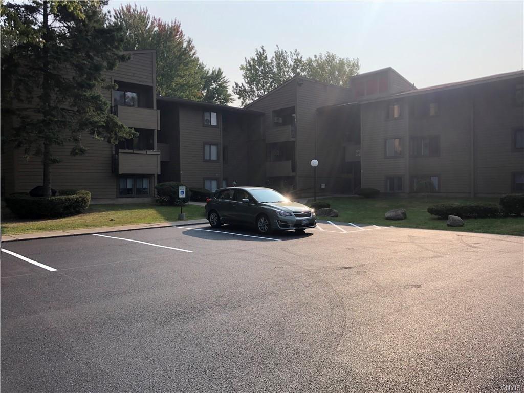 159 Watertree Drive, East Syracuse, NY 13057 - #: S1303580