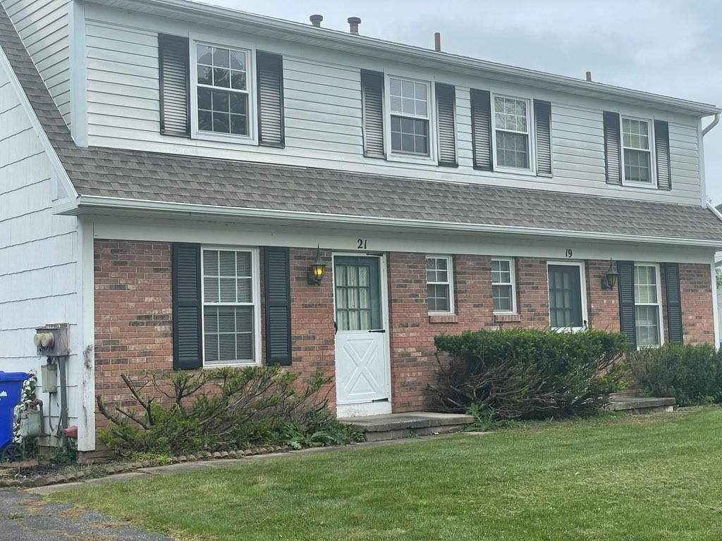 19-21 Willowick Dr, Fairport, NY 14450 - MLS#: R1374585