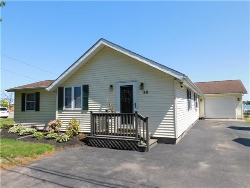 Photo of 50 Cranberry Road, Rochester, NY 14612 (MLS # R1343587)