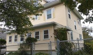 Photo of 18 Lang Street, Rochester, NY 14621 (MLS # R1221591)