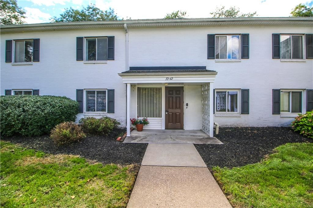 41 Lost Mountain, Rochester, NY 14625 - MLS#: R1365591