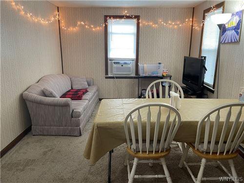 Tiny photo for 219 Buckeye Road, Amherst, NY 14226 (MLS # B1351598)