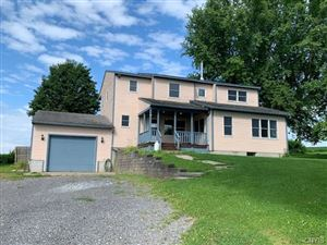 Photo of 3555 Townline Road, Marcellus, NY 13108 (MLS # S1217599)