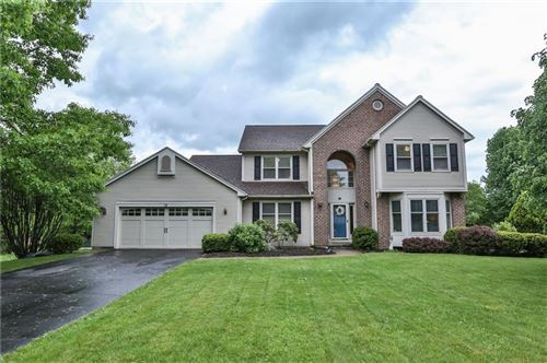 Photo of 12 Westfield Commons, Rochester, NY 14625 (MLS # R1267600)