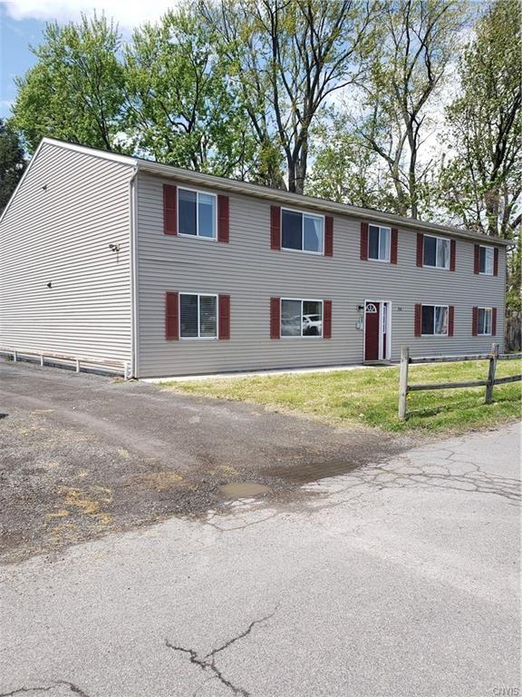 104 Cam Nel Place, Syracuse, NY 13211 - MLS#: S1335601