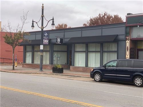 Photo of 470 W Main Street, Rochester, NY 14608 (MLS # R1247602)