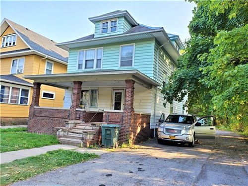 Photo of 7-9 Carthage Dr Drive, Rochester, NY 14621 (MLS # R1333603)