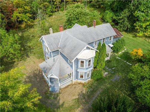 Photo of 3158 State Route 90, Aurora, NY 13026 (MLS # R1299604)
