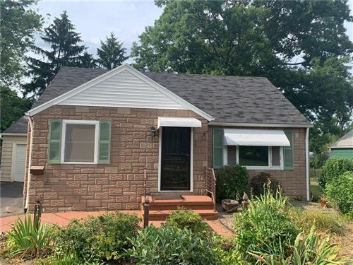 Photo of 872 Denise Road, Rochester, NY 14616 (MLS # R1278605)