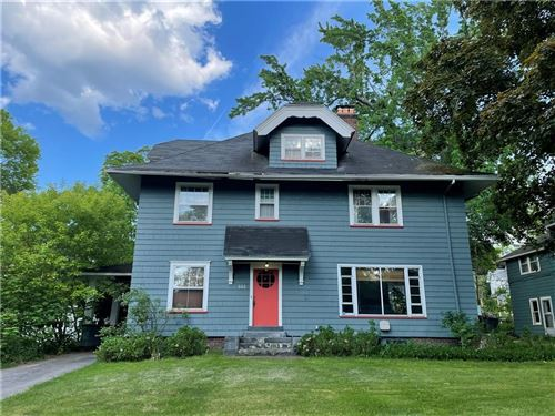 Photo of 444 Winton N, Rochester, NY 14610 (MLS # R1340606)