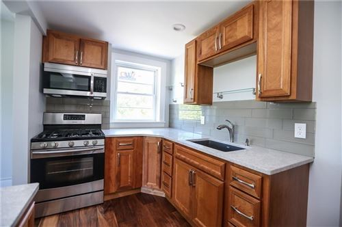 Photo of 544 Culver Parkway #2, Rochester, NY 14609 (MLS # R1269607)