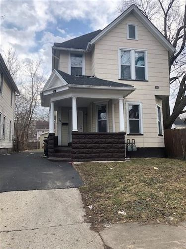 Photo of 39 Admiral Park, Rochester, NY 14613 (MLS # R1321609)