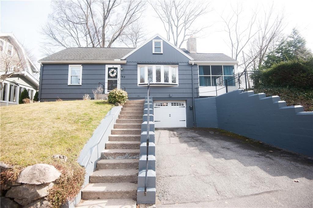 182 Cobbs Hill Drive, Rochester, NY 14610 - #: R1325610