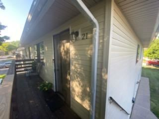 21 DePaul Drive, East Rochester, NY 14445 - MLS#: R1343611