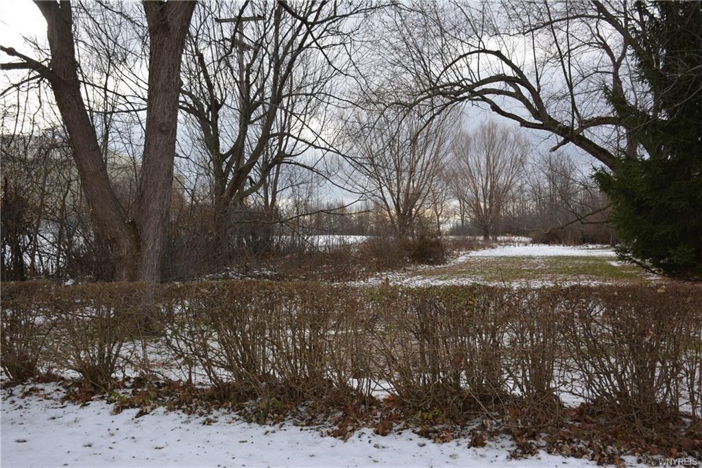 Lake  Ave Lake Ave, Orchard Park, NY 14127 - #: B1237614
