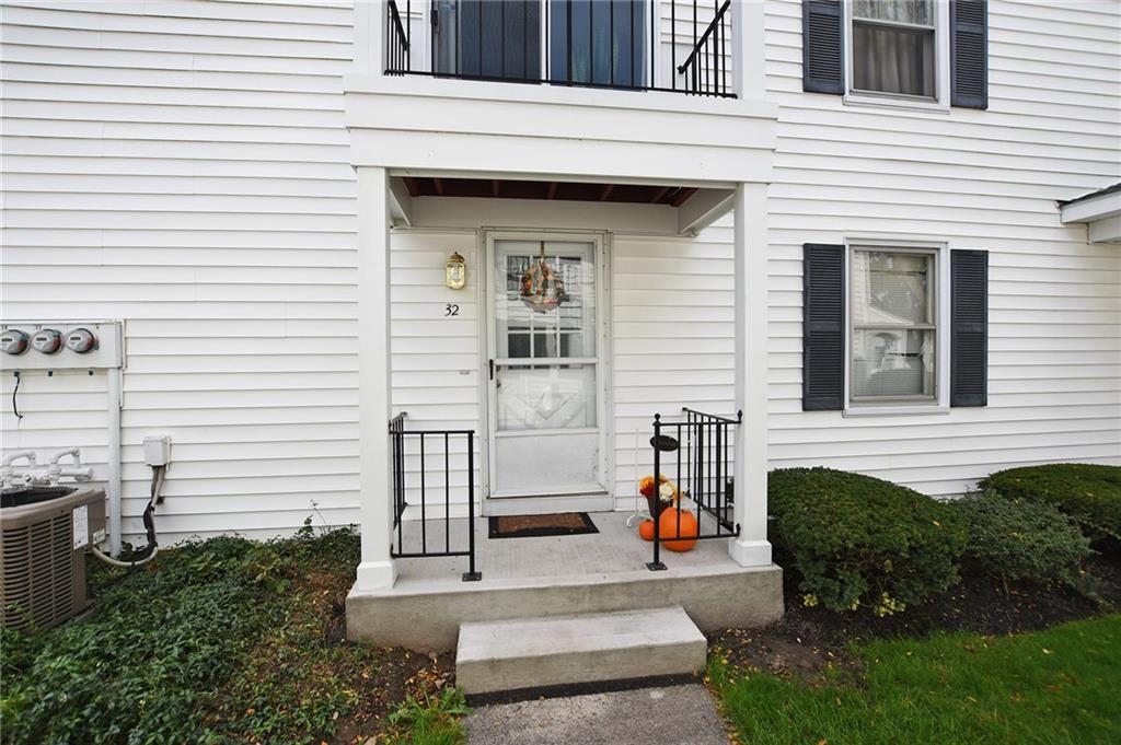 32 Foxcroft, Fairport, NY 14450 - MLS#: R1373617
