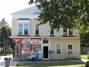 Photo of 417-421 Central Park, Rochester, NY 14605 (MLS # R1218618)