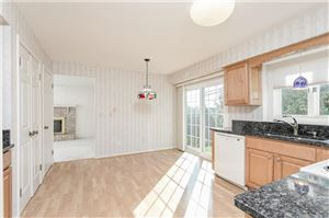 Tiny photo for 184 Lac Kine Drive, Rochester, NY 14618 (MLS # R1230622)