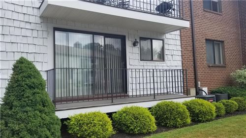 Photo of 25 Great Wood Court #4, Fairport, NY 14450 (MLS # R1278622)