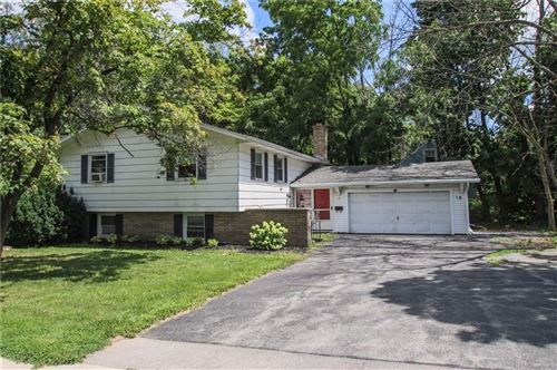 Photo of 852 Maiden Lane, Rochester, NY 14615 (MLS # R1284625)