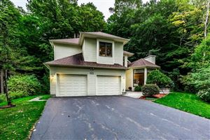 Photo of 8021 Summerview Drive, Fayetteville, NY 13066 (MLS # S1228628)