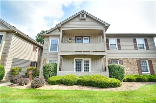 Photo of 37 Wood Creek Drive, Pittsford, NY 14534 (MLS # R1294639)
