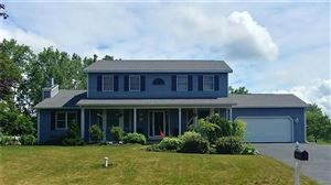 Photo of 5054 Prairieview Drive, Onondaga, NY 13031 (MLS # S1210644)
