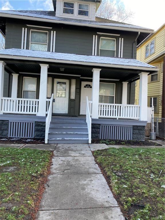 2023 S Salina Street, Syracuse, NY 13205 - MLS#: S1351644