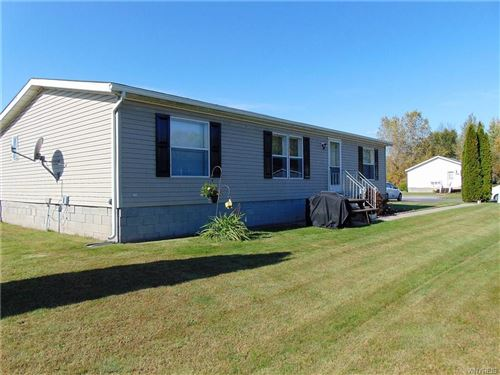 Photo of 6276 Autumnview Station, Newfane, NY 14108 (MLS # B1232648)