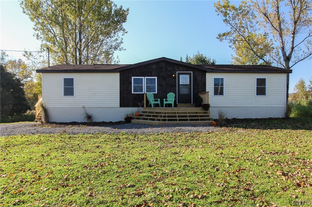 9303 State Route 274, Holland Patent, NY 13354 - MLS#: S1370648