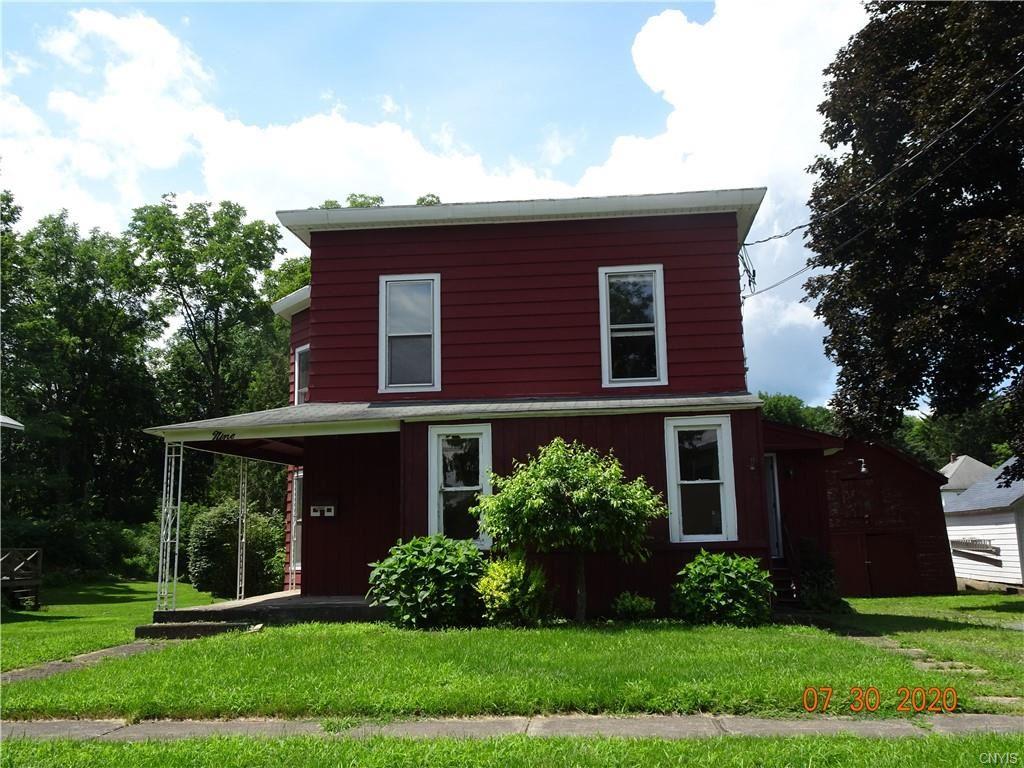 9 Castle Street, Oneida, NY 13421 - #: S1282650