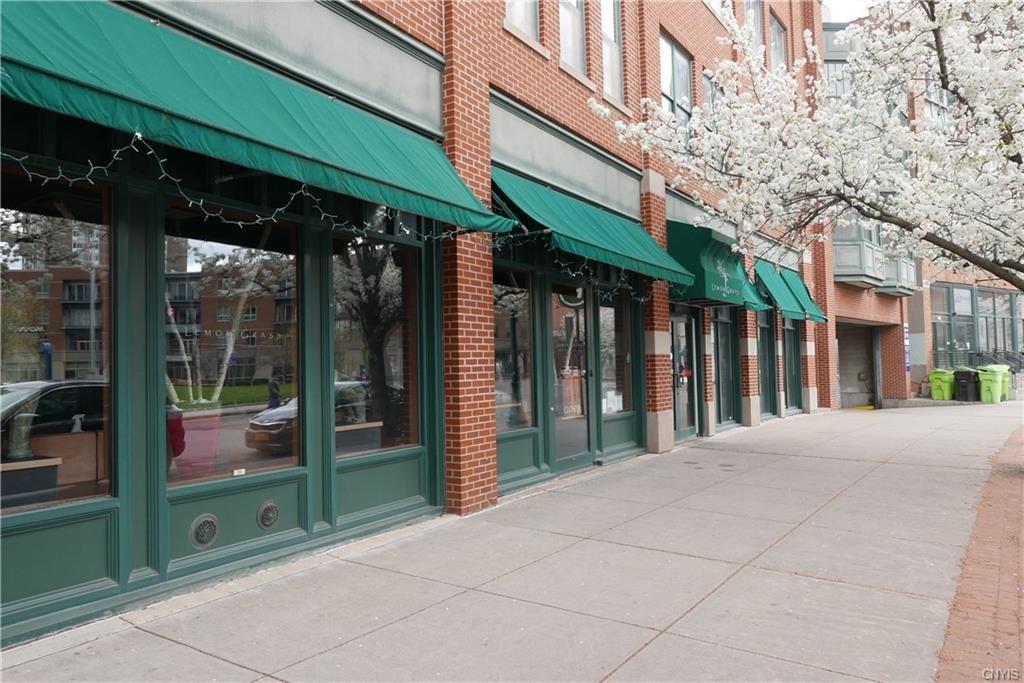 133 Walton Street #128, Syracuse, NY 13202 - MLS#: S1330651