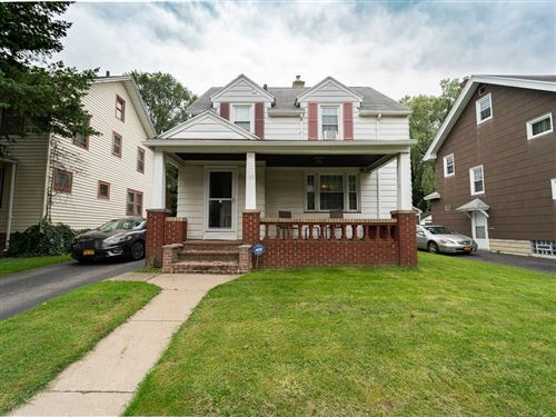 Photo of 103 Barberry Terrace, Rochester, NY 14621 (MLS # R1267652)