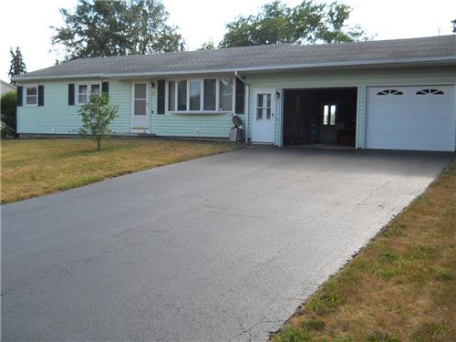 Photo of 23 Orchard Hills Drive, Spencerport, NY 14559 (MLS # R1278652)