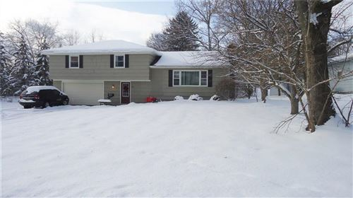 Photo of 51 Hillcrest, Penfield, NY 14526 (MLS # R1240655)