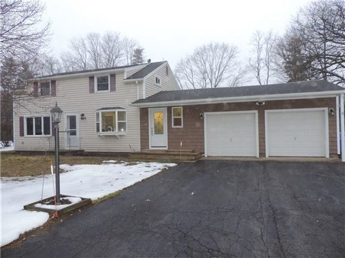 Photo of 234 San Ron Drive, Webster, NY 14580 (MLS # R1253658)